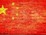 China's semiconductor expansion raises risks of overcapacity, inefficient investment, alerts Moody's report