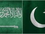 Pakistan must utilize opportunities in defense and strategic cooperation with Saudi Arabia