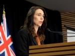 Auckland terror attack injured 7 people: New Zealand PM Jacinda Ardern
