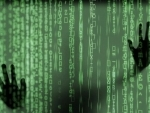 Bangladesh sees rise in cybercrimes against women