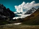 Pakistan: Oppn leader protests creation of national parks in Gilgit-Baltistan