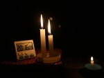 Pakistan: Markan witnesses outrage over power failures
