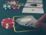 Vietnamese people allegedly trafficked by Chinese nationals to Cambodia to work in casinos