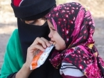 Famine risk spikes amid conflict, COVID-19 and funding gaps: WFP