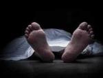 Detained Sri Lankan student dies in Japan