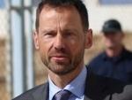 Afghanistan: EU special envoy sees no fundamental change in Taliban