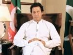 Fascism on rise in Pakistan: Former Pak envoy to UK