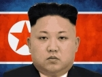 North Korea fires unidentified projectile towards East Sea: Reports
