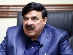 Pakistan: Minister directed to stop seminary students from joining PDM's rally