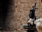 Afghanistan: Taliban leader Mullah Shafiq killed during operation in Faryab