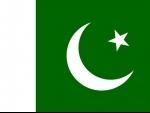 Pakistan: Police deployed at Luari Sharif shrine following sectarian tension