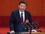 G7 targets China on its treatment towards Taiwan, Hong Kong, Xinjiang and South China Sea