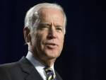 US President Biden vows repercussions for China over alleged human rights violations