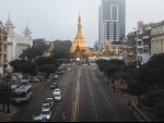 Myanmar approaching point of economic collapse: UN report