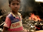 UN emergency fund allocates $14 million for Rohingya refugees left homeless by massive fire
