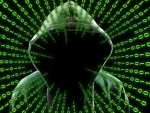 Hacking of LINE messaging account: Taiwan starts investigation
