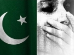 Pakistan: 1000 girls and boys converted to Isam every year, claims report