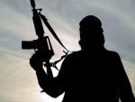 Taliban release 340 prisoners in Afghan province of Farah