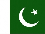 London HC directs NAB, Pakistan govt to pay 1.2 million dollars to Broadsheet