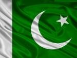 Pakistan: PPP wins Sanghar, Karachi by-polls