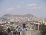 Afghanistan: E-ID card back in Kabul