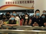 Covid-19: China imposes fresh lockdown after hundreds infected