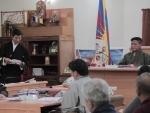 US congratulates Penpa Tsering after he was elected as president of Tibetan govt in exile