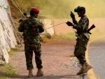 Pakistan: Terrorists attack Pakistan Army troops in Turbat, one soldier dies