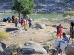 'Swift action' needed in Tigray to save thousands at risk, UNHCR warns