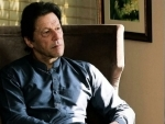 China's system is better than Western electoral democracies: Imran Khan