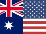 China's unfair trade practice: US vows to work with Australia