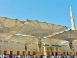 Saudi Arabia to keep borders shut over COVID-19 until March 31: State Media
