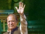 Pakistan government refuses to renew Nawaz Sharif's passport