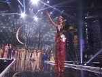 Miss Mexico clinches Miss Universe pageant 2021