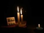 Pakistan: Locals demonstrate against prolonged power cuts in Swabi