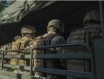 US could complete its troop withdrawal from Afghanistan soon, 1000 troops may remain