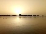 CPEC: Pakistan govt unveils Karachi coastline plan