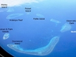 Paracel Islands: Vietnam slams China for sovereignty violation