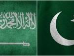 "Pakistan, Saudi Arabia to strengthen ""upward trajectory"" in bilateral ties"