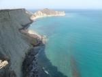 Pakistan's Balochistan province to benefit from EU-UNICEF education initiative