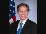 US voices concern over political developments in Myanmar