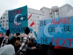 High-level govt role found in China's Uyghur Internment Camps: Report