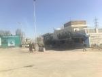 Pakistan: Blast hits Khuzdar, four labourers hurt