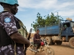 Mali: UN chief says 'complex attack' against blue helmets may constitute war crime