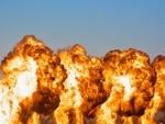 Afghanistan: Car bomb blast Helmand leaves 2 soldiers killed, 4 Injured