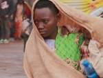 Burundi refugees in Tanzania living in fear: UN rights experts
