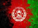 Airstrike in eastern Afghanistan leaves 13 Taliban killed: Authorities