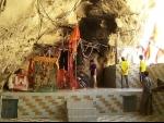 Pakistani Hindu Senator slams Imran Khan government for rejecting all schemes to develop Hinglaj Mata Temple