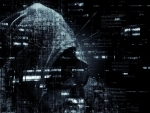 Nations pillory China for unleashing seamless cyber attacks
