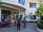 Review 'disproportionate and unwarranted' measures, rights experts urge Cambodia